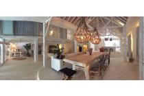 Leasehold Stylish Villa in Cemagi/ Canggu. Best Bali Property