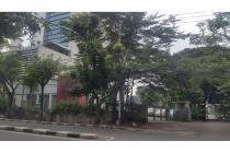 DIJUAL TANAH CIPUTAT RAYA/ PONDOK PINANG 1100m2