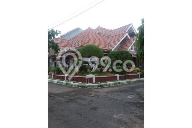 Rumah Strategis Puri Taman Sari Majasem Kota Cirebon 7857130