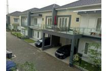 Rumah Mewah Eklusive Lingkungan Nyaman Dan Asri Di Jagakarsa Jakarta Selata