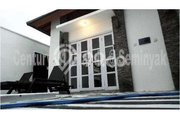 Di Sewakan Villa Full Furnish di Umalas Kerobokan Bali 9837430