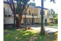 Rumah Dijual Kemang Timur LT/LB 1000/800
