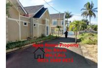 Dijual Rumah Murah MinimalisInvestasi Terbaik di Cianjur Lokasi Strategis