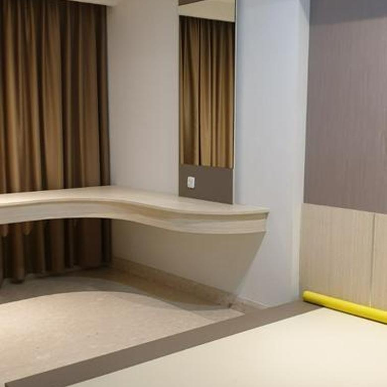Full Furnished 1BR Neat and Simple