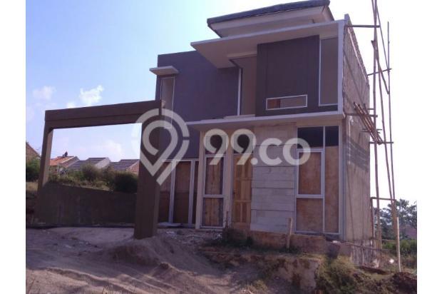 Rumah murah di Jatinangor akses mainroad | Prim 14138927
