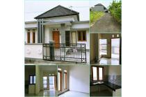 HOUSE FOR SALE, Dijual Rumah baru minimalis murah meriah Batuyang Gianyar