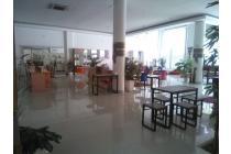 Komersial-Bogor-12