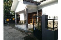 Rumah Besar 160m2 Cocok Hunian Atau Kost2 an Murah