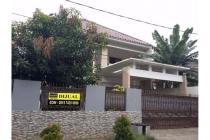 Dijual Rumah Bagus Siap Huni di Cirendeu Tangerang Selatan