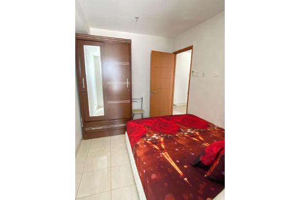 Rp3,5jt Apartemen Dijual