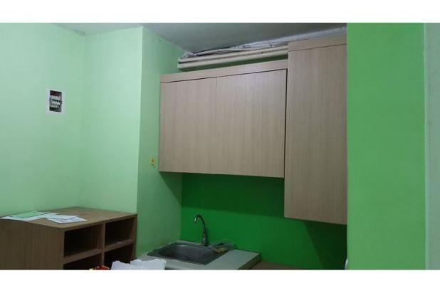 Dijual Apartement Type Studio Modernland Tangerang. 11167002