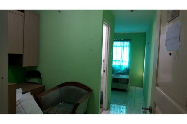 Dijual Apartement Type Studio Modernland Tangerang. 11167003