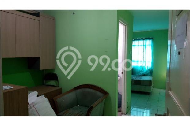 Dijual Apartement Type Studio Modernland Tangerang. 11167005