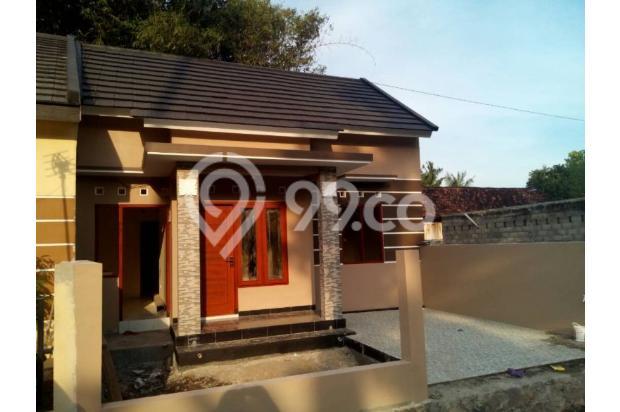 Dijual Rumah Di Tinom Godean, Jual Hunian Minimalis Murah Di Sleman 13961166
