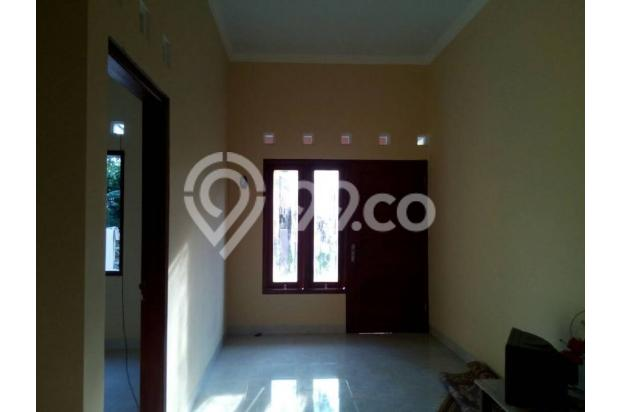 Dijual Rumah Di Tinom Godean, Jual Hunian Minimalis Murah Di Sleman 13961167