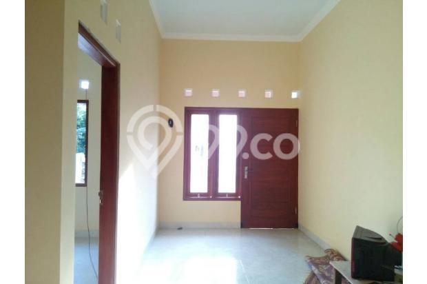 Dijual Rumah Di Tinom Godean, Jual Hunian Minimalis Murah Di Sleman 13961170