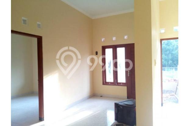 Dijual Rumah Di Tinom Godean, Jual Hunian Minimalis Murah Di Sleman 13961168
