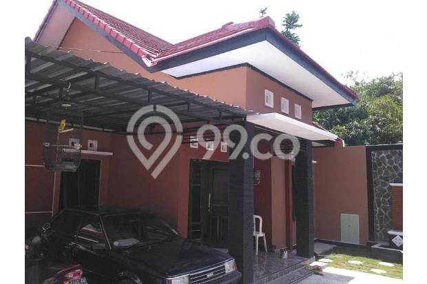 Dijual Rumah Siap Huni Di Condong Catur Sleman, Hunian Murah Dekat RS JIH 13962056
