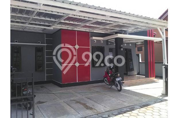 Dijual Rumah Siap Huni Di Condong Catur Sleman, Hunian Murah Dekat RS JIH 13962059