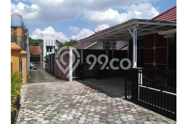 Dijual Rumah Siap Huni Di Condong Catur Sleman, Hunian Murah Dekat RS JIH 13962063