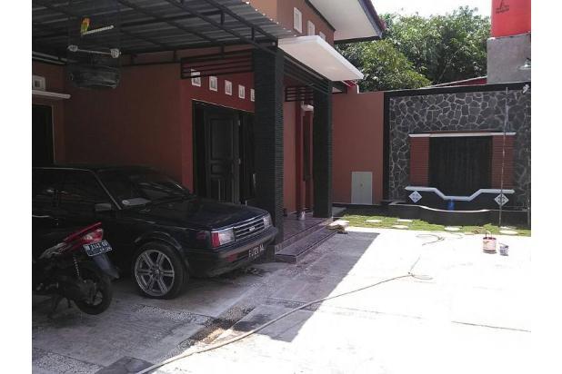 Dijual Rumah Siap Huni Di Condong Catur Sleman, Hunian Murah Dekat RS JIH 13962067