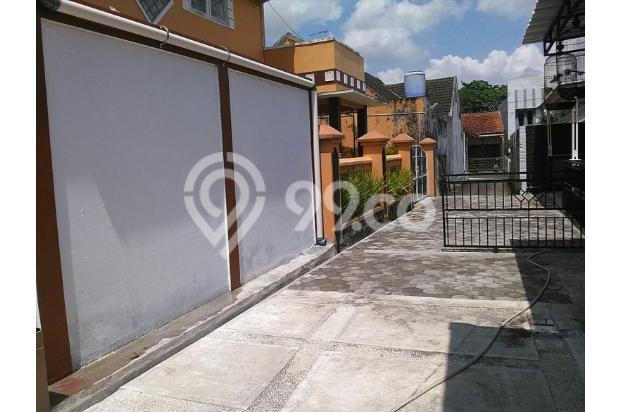 Dijual Rumah Siap Huni Di Condong Catur Sleman, Hunian Murah Dekat RS JIH 13962073