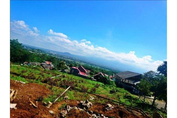 Rp5,05mily Tanah Dijual