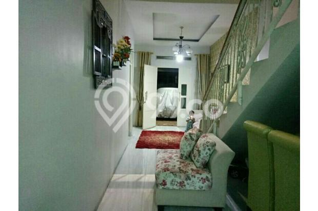 Rumah di lenteng agung 2 lantai 16489205