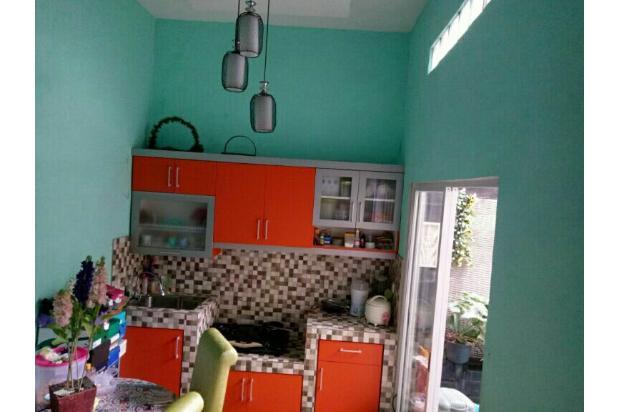 Rumah di lenteng agung 2 lantai 16489211