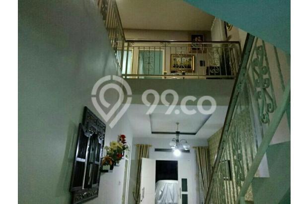 Rumah di lenteng agung 2 lantai 16489239