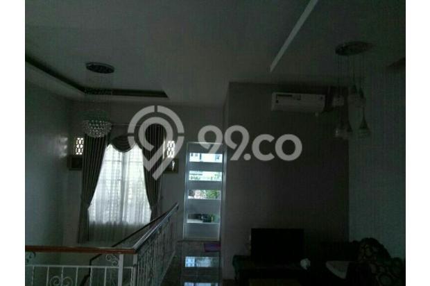 Rumah di lenteng agung 2 lantai 16489375