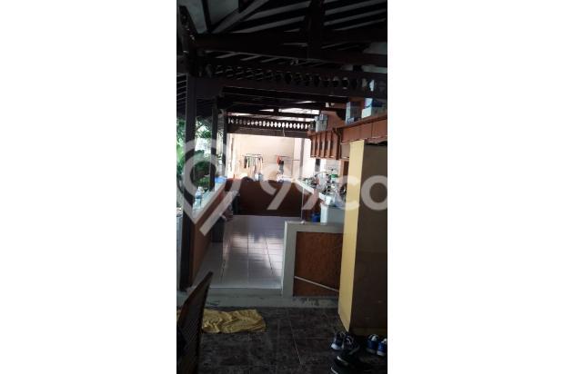 Rumah Tipe.200/760m daerah Banteng Jl Kaliurang km.8 17307268