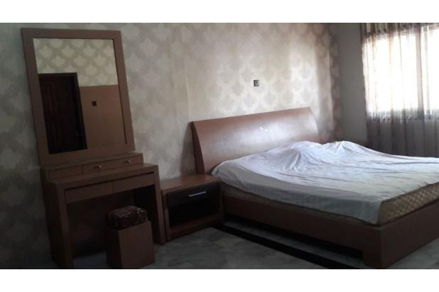Rumah Tipe.200/760m daerah Banteng Jl Kaliurang km.8 17307269