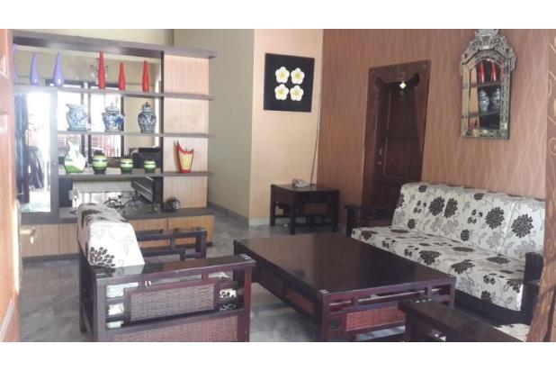 Rumah Tipe.200/760m daerah Banteng Jl Kaliurang km.8 17307270
