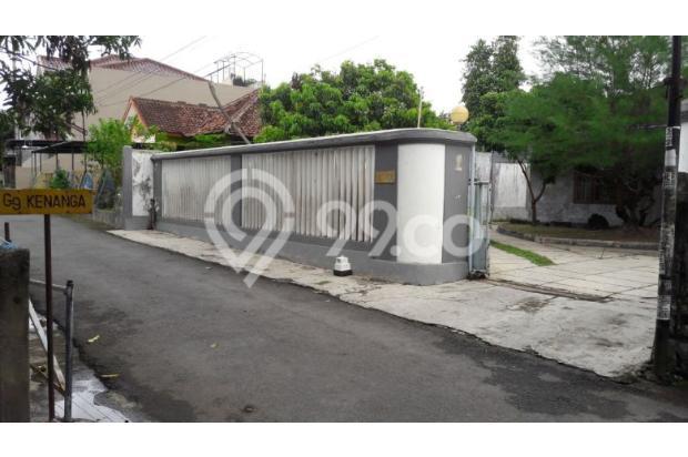 Rumah Tipe.200/760m daerah Banteng Jl Kaliurang km.8 17307272