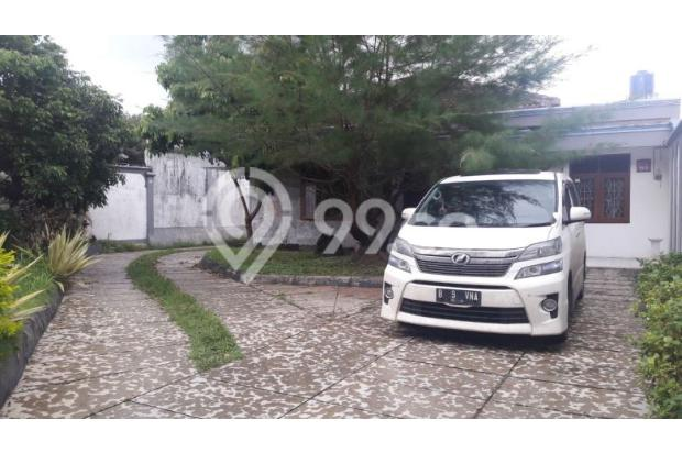 Rumah Tipe.200/760m daerah Banteng Jl Kaliurang km.8 17307274
