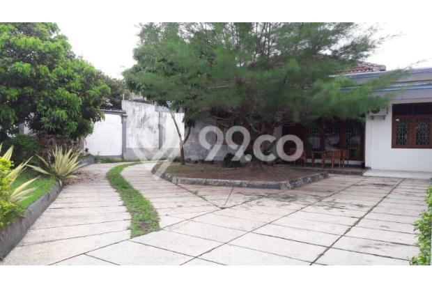 Rumah Tipe.200/760m daerah Banteng Jl Kaliurang km.8 17307275