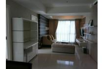 Apartement Casa Grande Residence 3 bedrooms murah