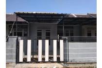 pesona bumi paniisan Termurah di Bandung