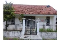 rumah hitung tanah murah di pondok benowo indah