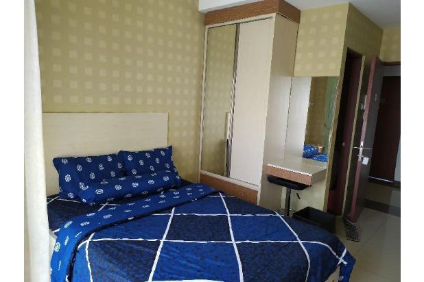 Rp383jt Apartemen Dijual