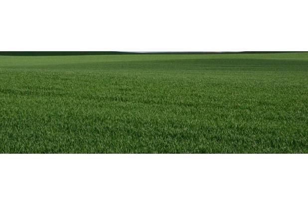 Rp8,24mily Tanah Dijual