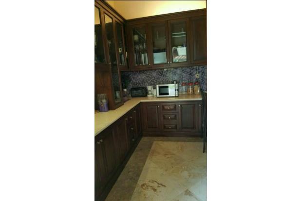 Dijual Rumah di Hegarmanah Ciumbuleuit Bandung 13697698