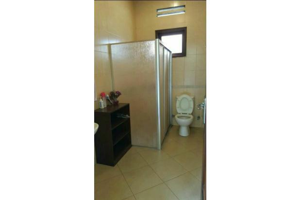 Dijual Rumah di Hegarmanah Ciumbuleuit Bandung 13697705