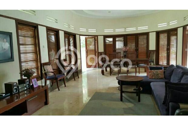 Dijual Rumah di Hegarmanah Ciumbuleuit Bandung 13697708