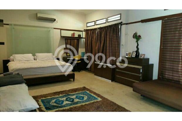 Dijual Rumah di Hegarmanah Ciumbuleuit Bandung 13697710