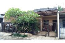 Dijual Rumah di Nusaloka BSD City
