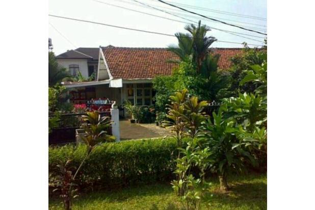 Rp9,05mily Rumah Dijual