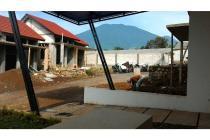 Rumah Villa Bumi Oktorina : Murah dan Strategis
