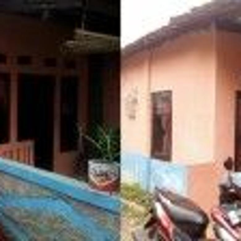 Dijual Cepat Rumah Cimahi Jawa Barat HKS3732